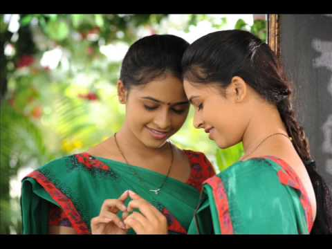 2013 Tamil Movies Complete List | Movie Releases in Kollywood for the year 2013
