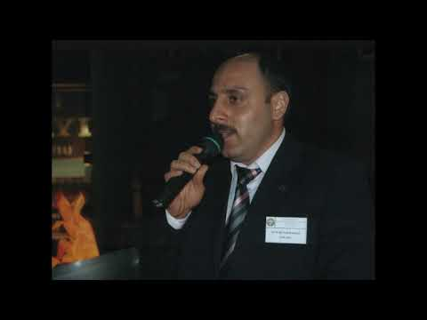 Mehmet Nuri Parmaksız Es Be...