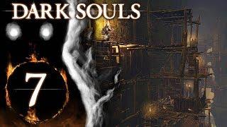 Dark Souls Remastered ITA [Parte 7 - Città Infame]
