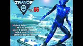 Mike De Ville vs. L. A. Calling - Pump it up (Monday 2 Friday Remix Edit)