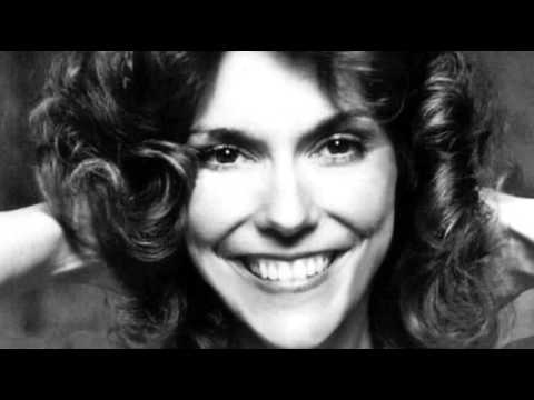 The Carpenters - I Can't Smile Without You
