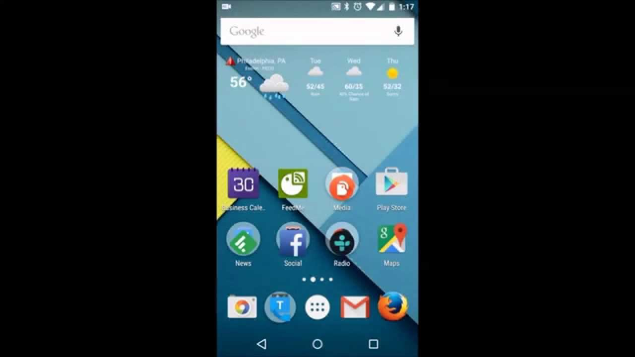 android 5 1 lollipop features lollipop android 5 1 update