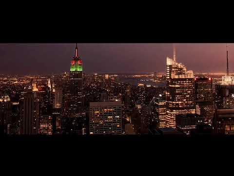 Post Malone-Rockstar ft.21 Savage (Music Video)