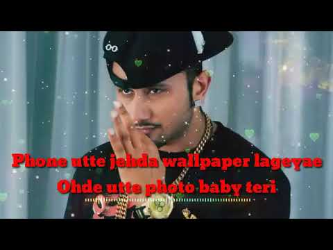 yo-yo-honey-singh:-gur-nalo-ishq-mitha_-malkit-singh-the-golden-star-|bhushan-kumar(lyrics-rap)