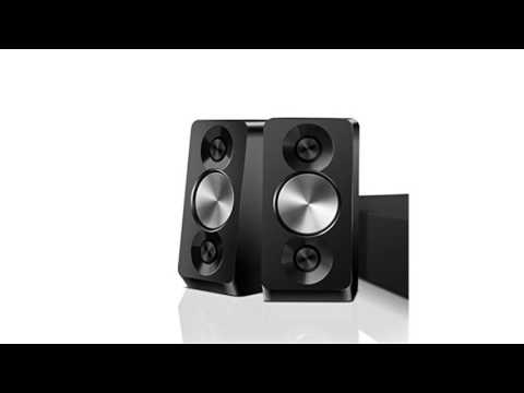 PHILIPS HTS556378 HOME THEATER DRIVERS (2019)