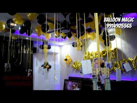 balloon-magic-anniversry-room-decorations-birthday-party-decorations-in-chandigarh-mohali