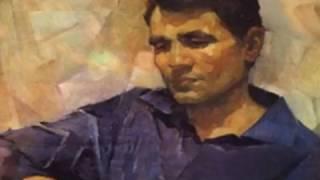 الفوازير .. عبد الحليم حافظ