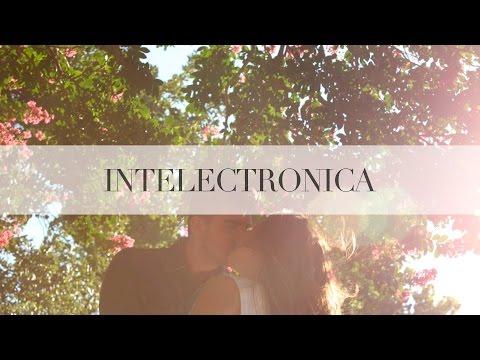 LTN feat  Christina Novelli - Hold On To Your Heart (LTNs Sunrise Mix) Mp3