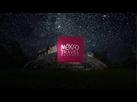 México Travel Channel   Transmisión en directo