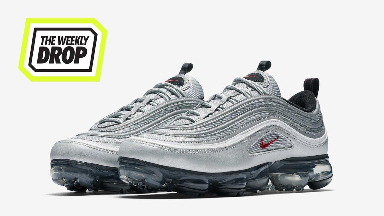 4cf774d0ba Nike VaporMax 97