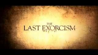 Last Exorcism Part II Trailer with Eli Roth Intro