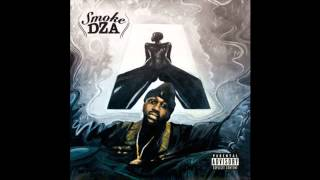Watch Smoke Dza Ghost Of Dipset video