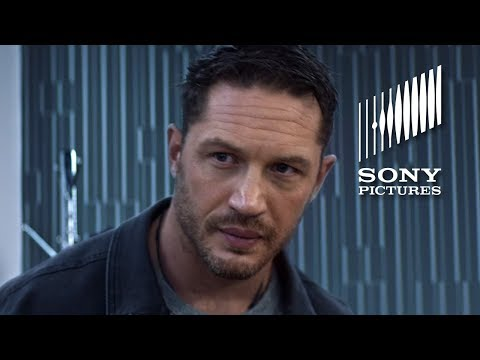 VENOM – ESPN Promo 'New Mascot' (In Theaters October 5)