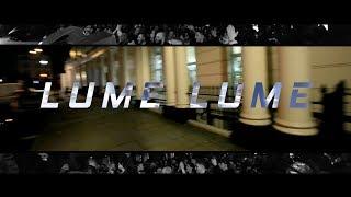 El Nino - LUME LUME (Videoclip Oficial) [Prod. Criminalle]