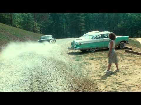 Dirty Dancing Goodbye Scene (She's Like the Wind) HD