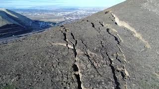 Rattlesnake Ridge Slide thumbnail
