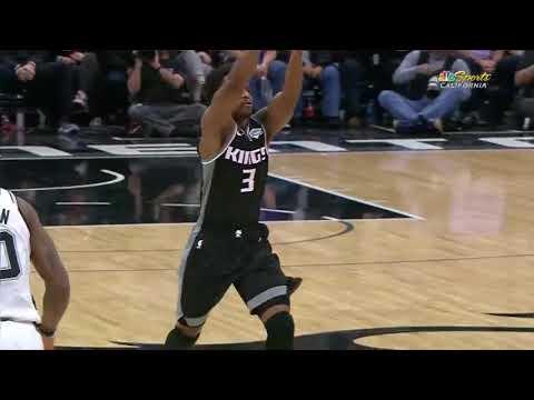 NBA - Best Dunks of Week 17