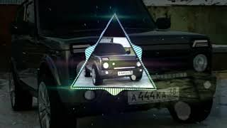 Status Video Bass (Qemzeli Qiz)