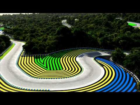Projet route spéciale Libreville, Gabon