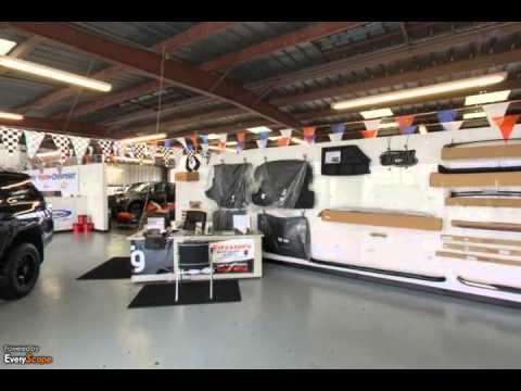 Oro Dam Auto Center | Oroville, CA | Auto Dealership