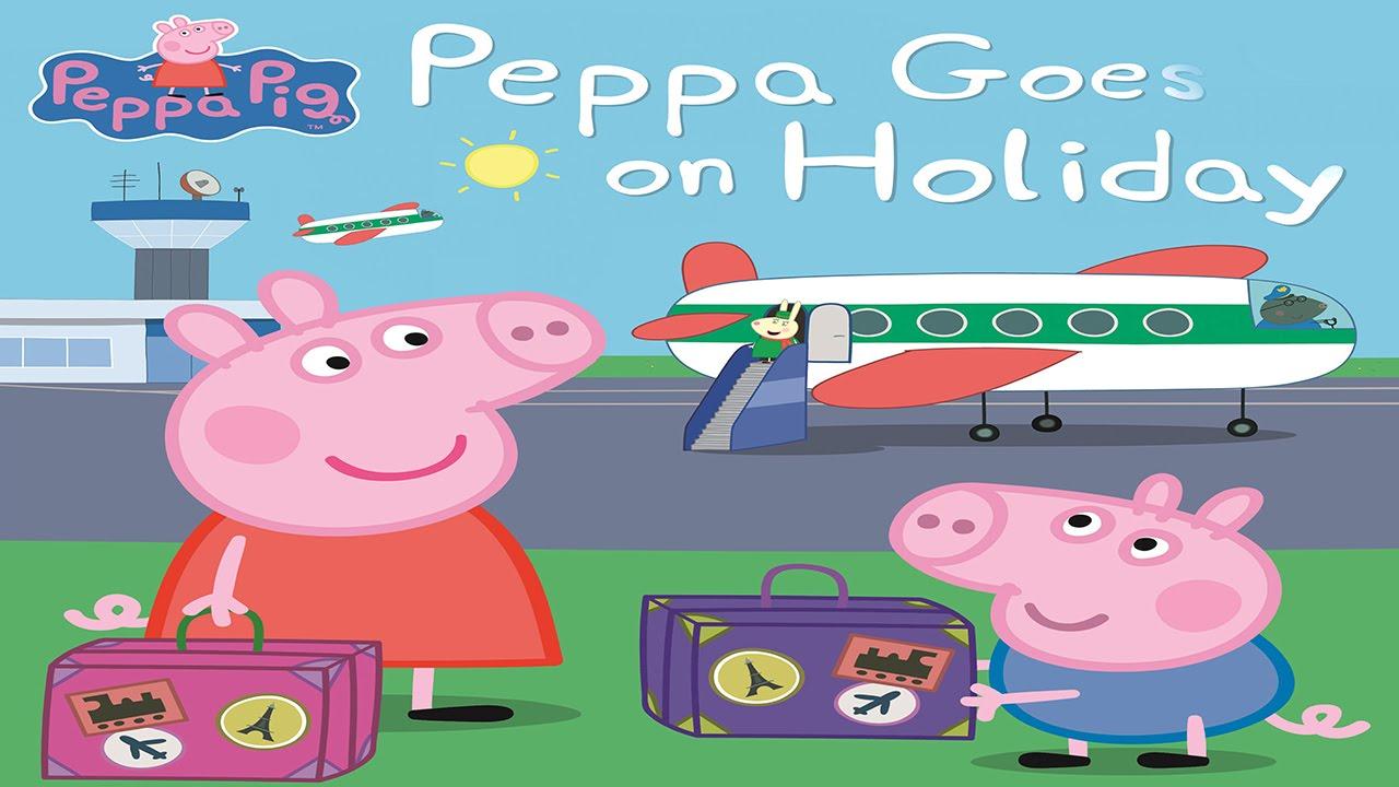 best entertainment for kids