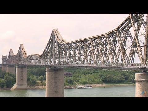 Povestea Podului Anghel