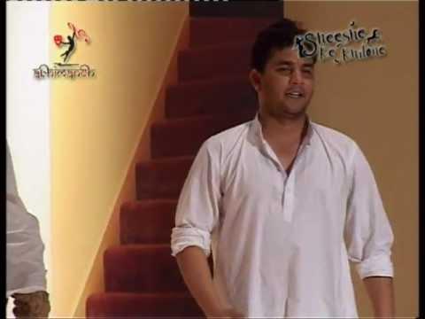 Navaid Aslam - Sheeshe Ke Khilaune - Part 2
