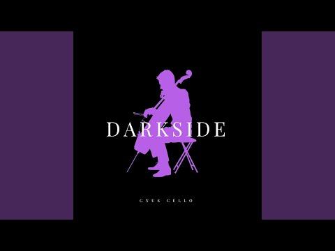 Darkside (For Cello And Piano) - GnuS Cello   Shazam