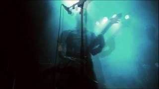 EISENVATER - Holzbein live