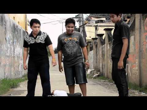 """""""Ang Buhay Dota"""" - ARCOS LINEAGE PRODUCTIONS"""