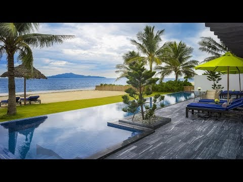 Top 10 Beachfront Hotels & Resorts In Hoi An, Vietnam