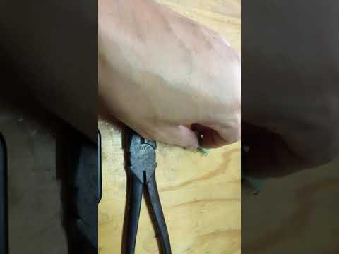 前打螃蟹鉤法:正鉤   斜鉤  側鉤