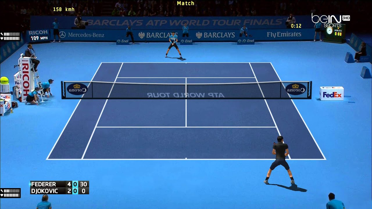 tennis elbow 2013 register key