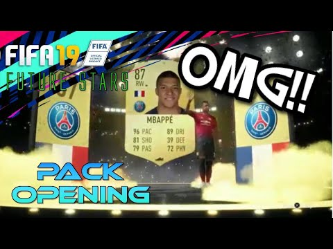 we-pack-kylian-mbappe!-|-fifa-19-ultimate-team-|-premier-league-sbc-completed