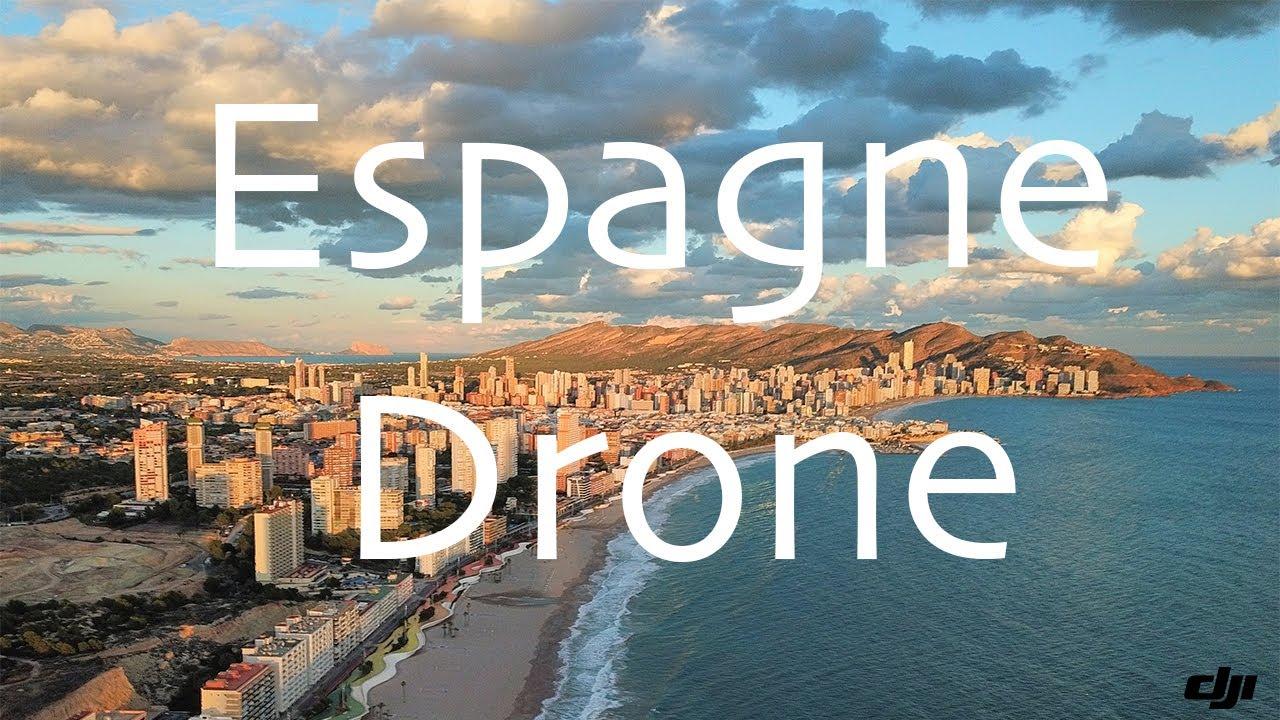 Test Du Drone Quadricoptere Lark Fpv - Drones Caméra pas cher