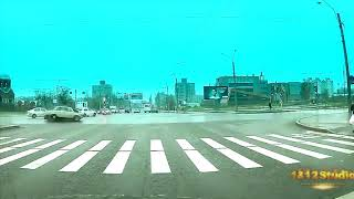 Car Crash Compilation OH SHEET!