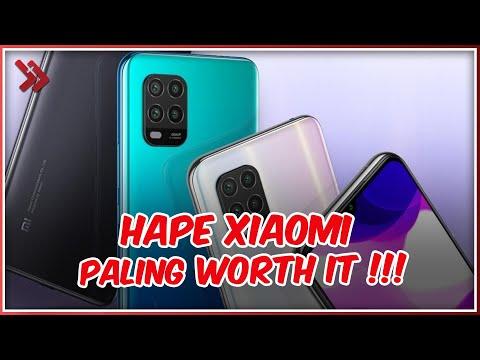 DIBLOKIR PEMERINTAH!! 5 HP Terkenal yang Akan Dilarang di Indonesia.
