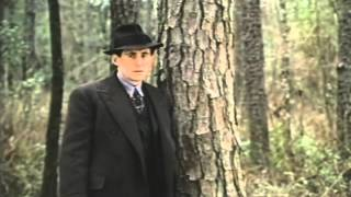 Miller's Crossing Trailer 1990