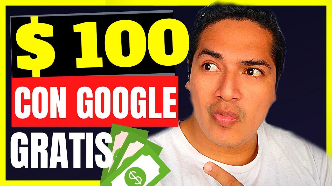 Como Ganar Dinero Por Internet Sin Invertir 2020 Ganar Dinero Peru 2020 Fácilmente Youtube