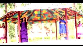 Yemani Telupanu Yesu Nee Premani || Latest New Telugu Christian Songs 2014 ||