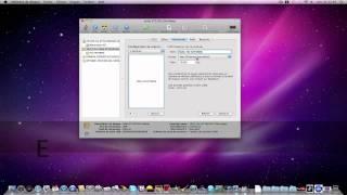Formater (partitionner) son disque dur externe [MAC]