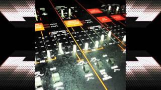Junior Sanchez - The Future [Official Music Video]