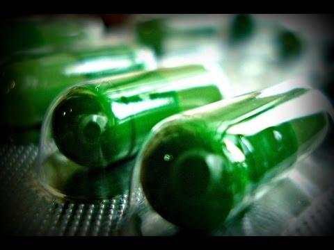 Pharma Product Development - fast, lean & relevant