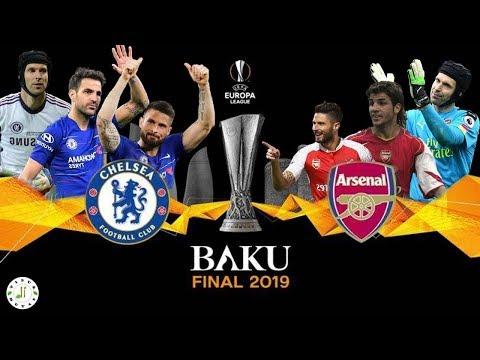 ARSENAL VS CHELSEA!!! 10 Pemain Yang Pernah Berseragam Arsenal Dan Chelsea