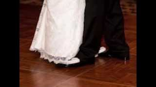 Daddy Would You Dance With Me Mark Dowdy A wonderful wedding song