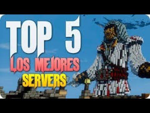 COMO TENER TODOS LOS COSMETICOS DE LUNAR CLIENT GRATIS from YouTube · Duration:  4 minutes 54 seconds