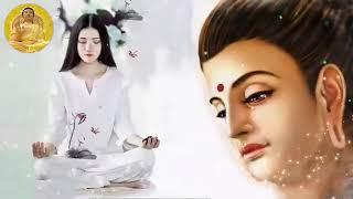 ❤Đêm Khó Ngủ Lòng Rối Bời Nghe Truyện Phật Này ❤ĐỂ SỐNG UNG DUNG TỰ TẠI Ngủ Ngon ❤