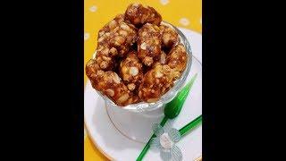 বাদামের খেজুর।।Nuts Date।।Sugar Free Sweet-Khajur Badam।।Khajur Badam Bangla Recipe