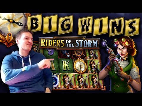 big-wins-on-riders-of-the-storm-thunderkick-slot
