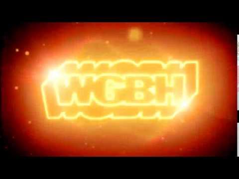 WGBH Ident 2017 thumbnail